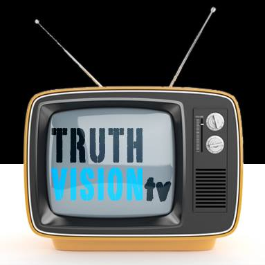 truth vision tv